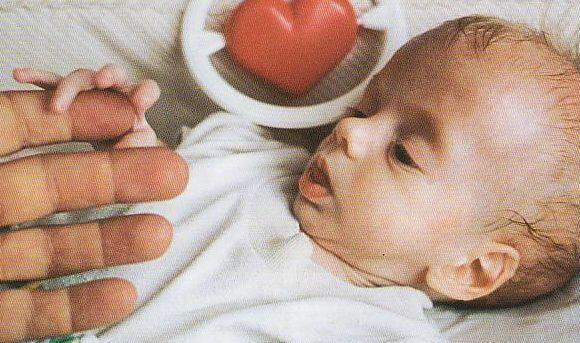 5歳未満児死亡率 5歳未満の子どもの命を奪う主な原因 ユニセフがWHOや世界銀行と共同で...