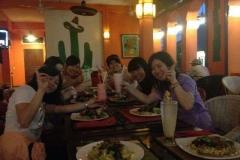 食事場所4