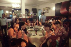 食事場所3