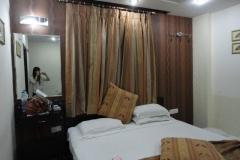 宿泊施設1
