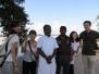 インドマザー・テレサ施設ボランティア