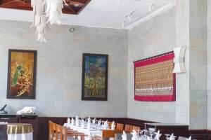 Malis_items (22 of 44)レストラン内'