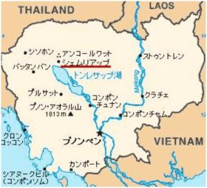 25290_map