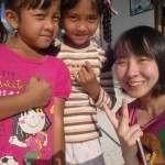 インドネシア写真