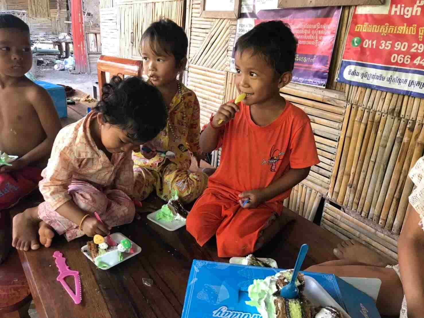 児童施設9