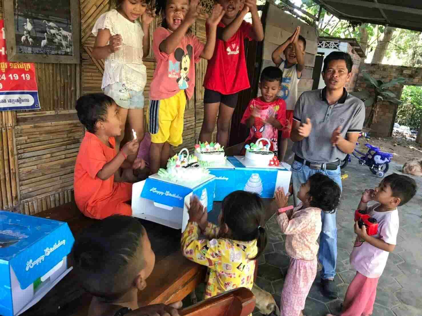 児童施設5