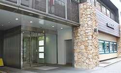 貸会議室 セミナールームA