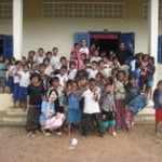 cambodia 0914 1