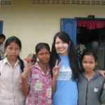cambodia 0914 2