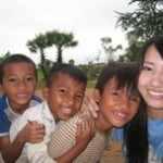 cambodia 0914 3