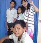 cambodia 0919 1
