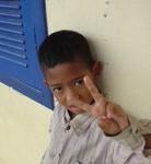 cambodia 0919 2