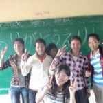 cambodia 0919 3