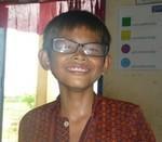 cambodia 0919 5