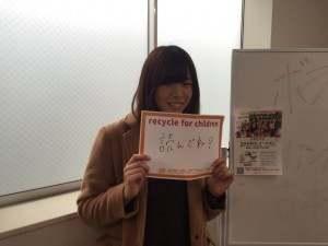駒澤大学⑧