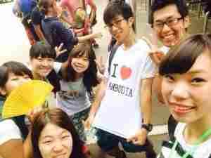 駒澤大学③